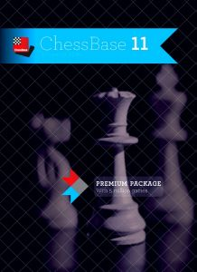 download games pc Chess Base 11 PC GAME