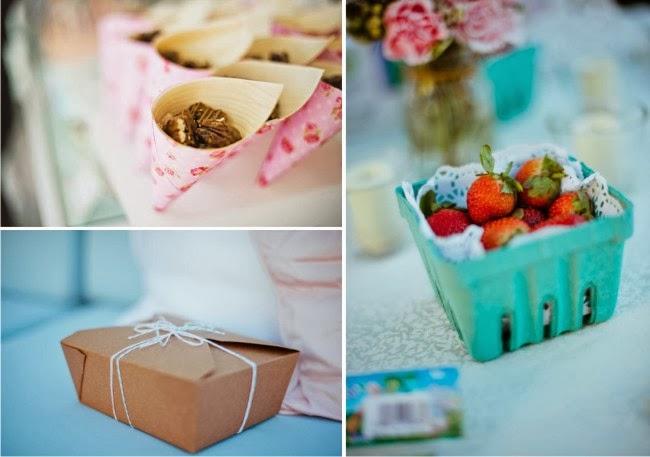 Inspiração para Chá de Panela Estilo Vintage, chá de panela, cha de panela, bridal shower, vintage, casamento vintage, cha de noiva, romântico, romantico, cha de panela romantico