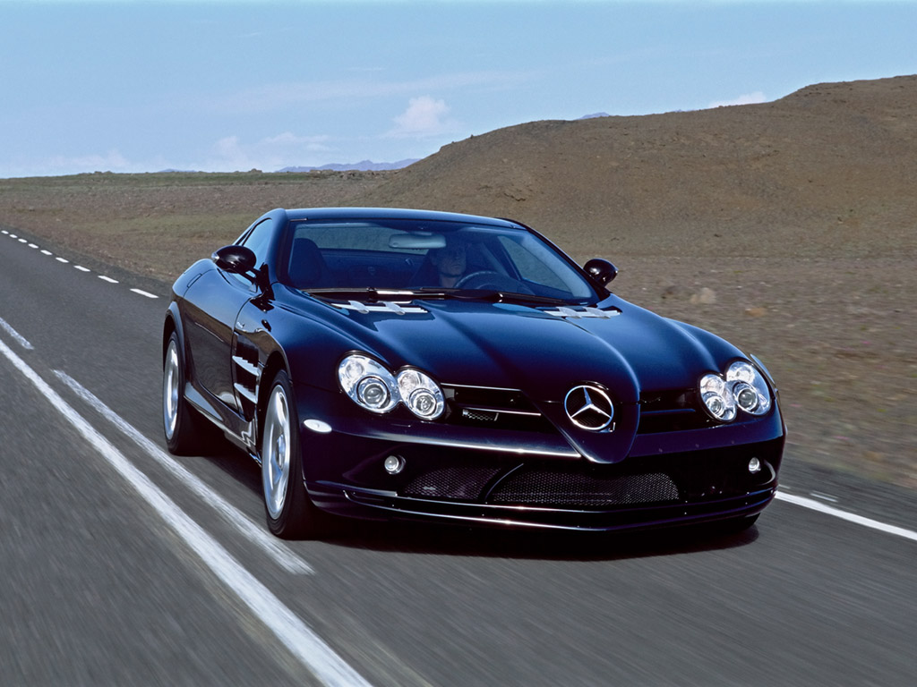 Fascinating articles and cool stuff mercedes benz cars for Mercedes benz n