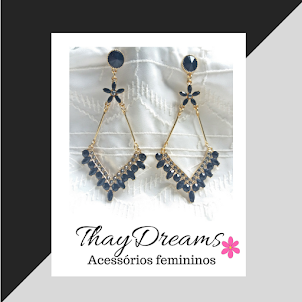ThayDreams Store