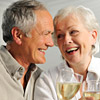 Erectile Dysfunction aging couple
