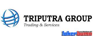 Lowongan Kerja PT Triputra Investindo Arya (Triputra Group)