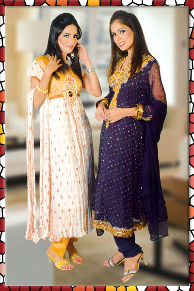 Fashion Designers Pakistan on Latest Fashion In Pakistan  Updated South Asian Dresses