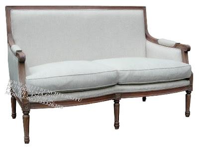sofa jati jepara furniture mebel ukir jati jepara jual sofa tamu set ukir sofa tamu klasik set sofa tamu jati jepara sofa tamu antik sofa jepara mebel jati ukiran jepara SFTM-55127 jual mebel jepara sofa jati ukir jepara