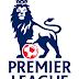 EA Sports renueva con la Barclays Premier League hasta 2019