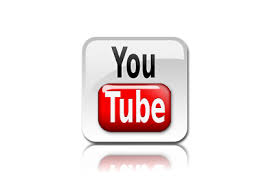Canal Youtube Opositores Docentes