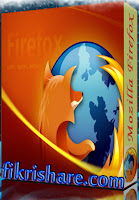 Mozilla Firefox 15.0.1 Final For Windows, Linux, and Mac