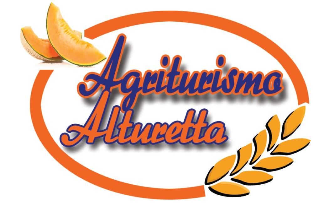 Sito Amico: Agriturismo Alturetta