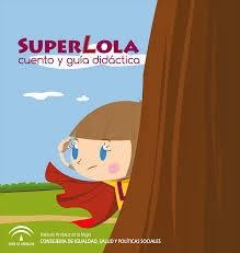 http://www.juntadeandalucia.es/institutodelamujer/catalogo/doc/iam/2014/143456818.pdf