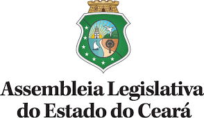 ASSEMBLEIA LEGISLATIVA DO CEARÁ
