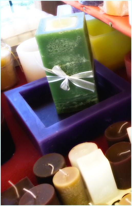 velas artesanales-eltallerdejazmin