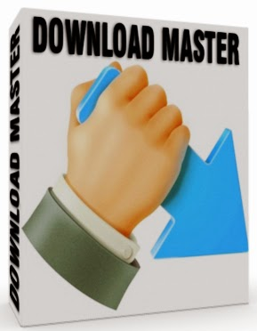 Download Master Portable English Free Download