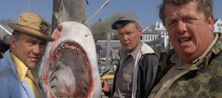 http://keithandthemovies.com/2015/09/07/great-images-from-great-movies-3-jaws/
