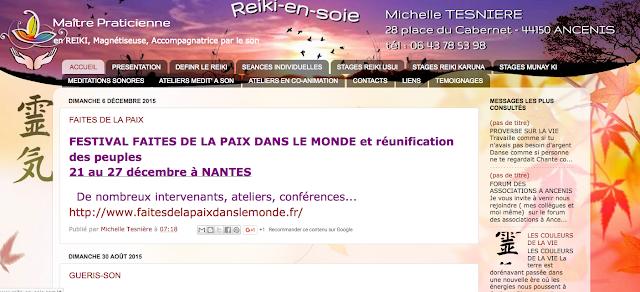 http://www.reiki-en-soie.com/