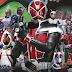 Exposição de Kamen Rider vai para Niigata