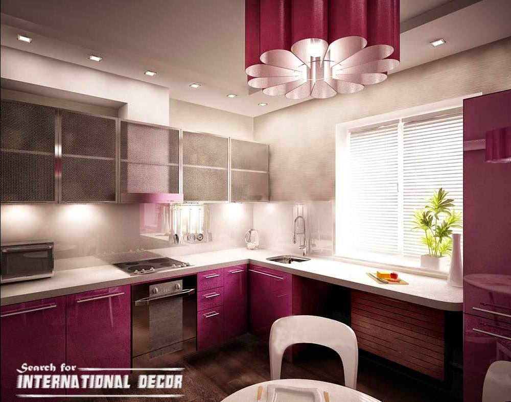 kitchen lighting kitchen lights kitchen lighting ideas