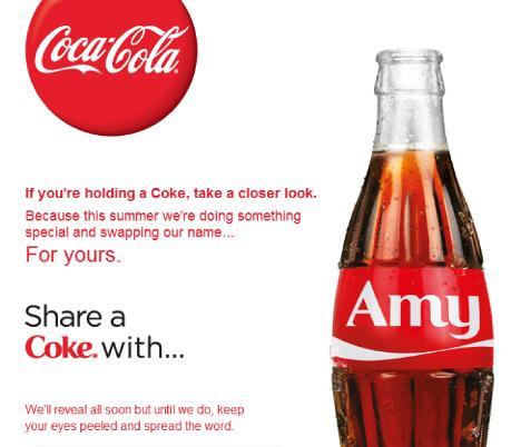strategi pengenalan produk baru coca cola Strategi pemasaran coca cola  selain berinovasi pada produk-produk baru, coca-cola juga mencoba mengembangkan desain kemasan minuman, serta meningkatkan .