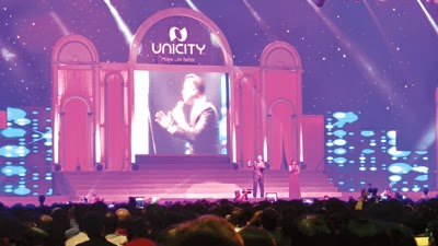 images481852 1 Mô hình kinh doanh theo mạng của Unicity Việt Nam : Tầm nhìn và chiến lược