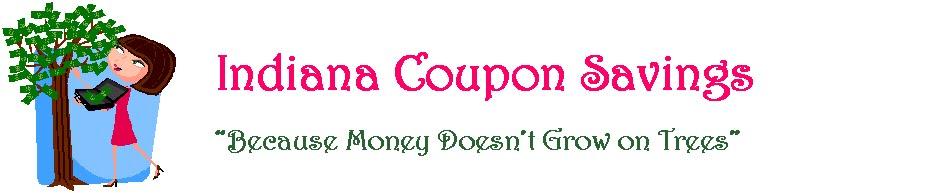 kmart coupons printable. kmart coupons printable. Printable Coupons; Printable Coupons