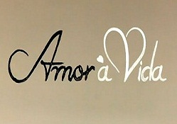Trilha Sonora da novela Amor à Vida