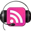 Breast Cancer Podcast
