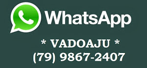 Grupo do Whastapp VadoAju