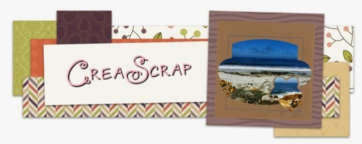 CreaScrap