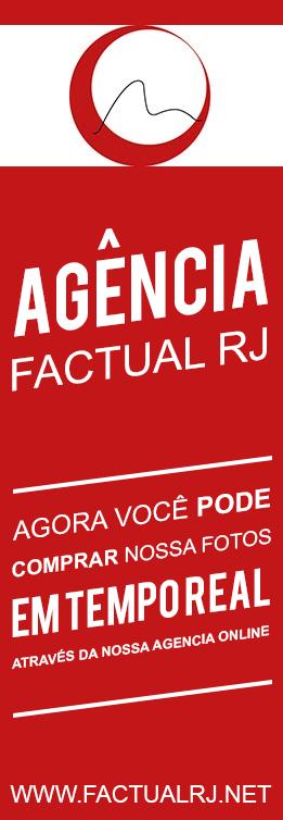 Agência Factual RJ
