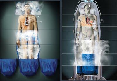 que-es-la-criogenia-vida-inmortal