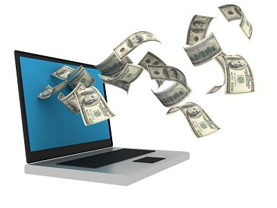 How To Earn Money Through Internet Free : Software Selling Suggestions Sell Software Products More Successfully
