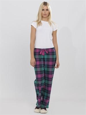 lc waikiki yeni pijamalar-2