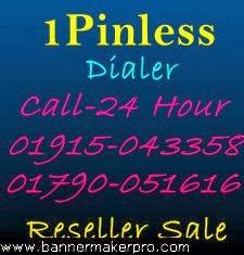 CaLL Me-01915-043358
