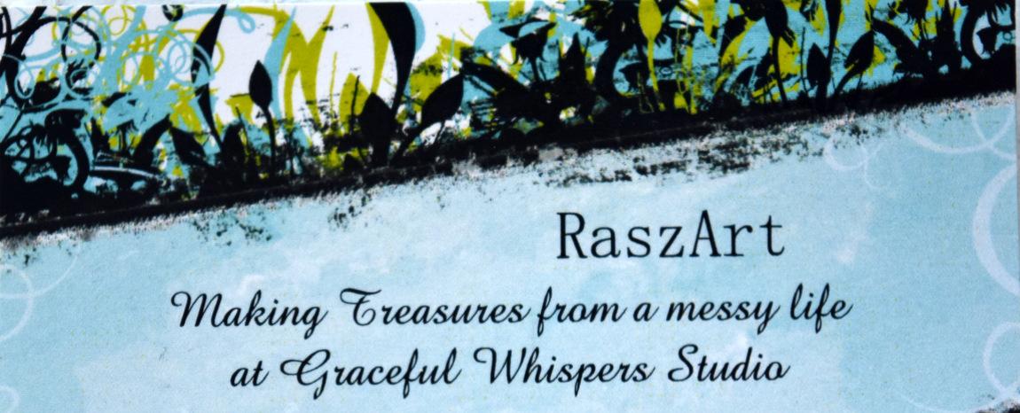 RaszArt