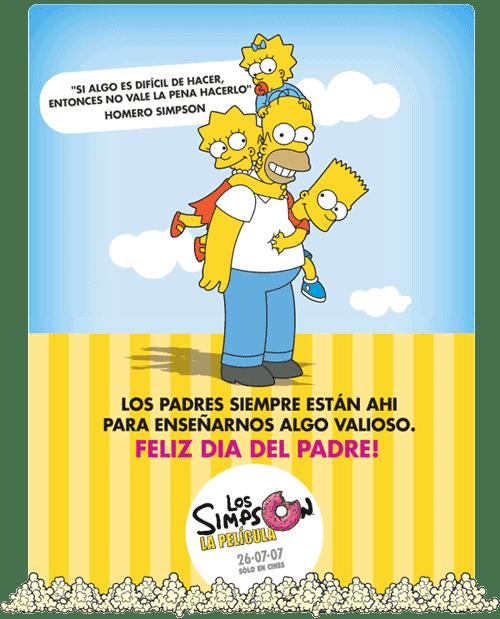 Imagenes De Feliz Dia Del Papa - Feliz dia del padre (imagenes) Taringa!