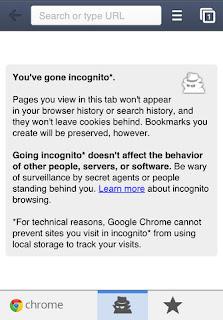 Google-Chrome-iOS-AppStore