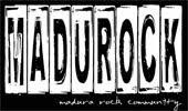 MADUROCK