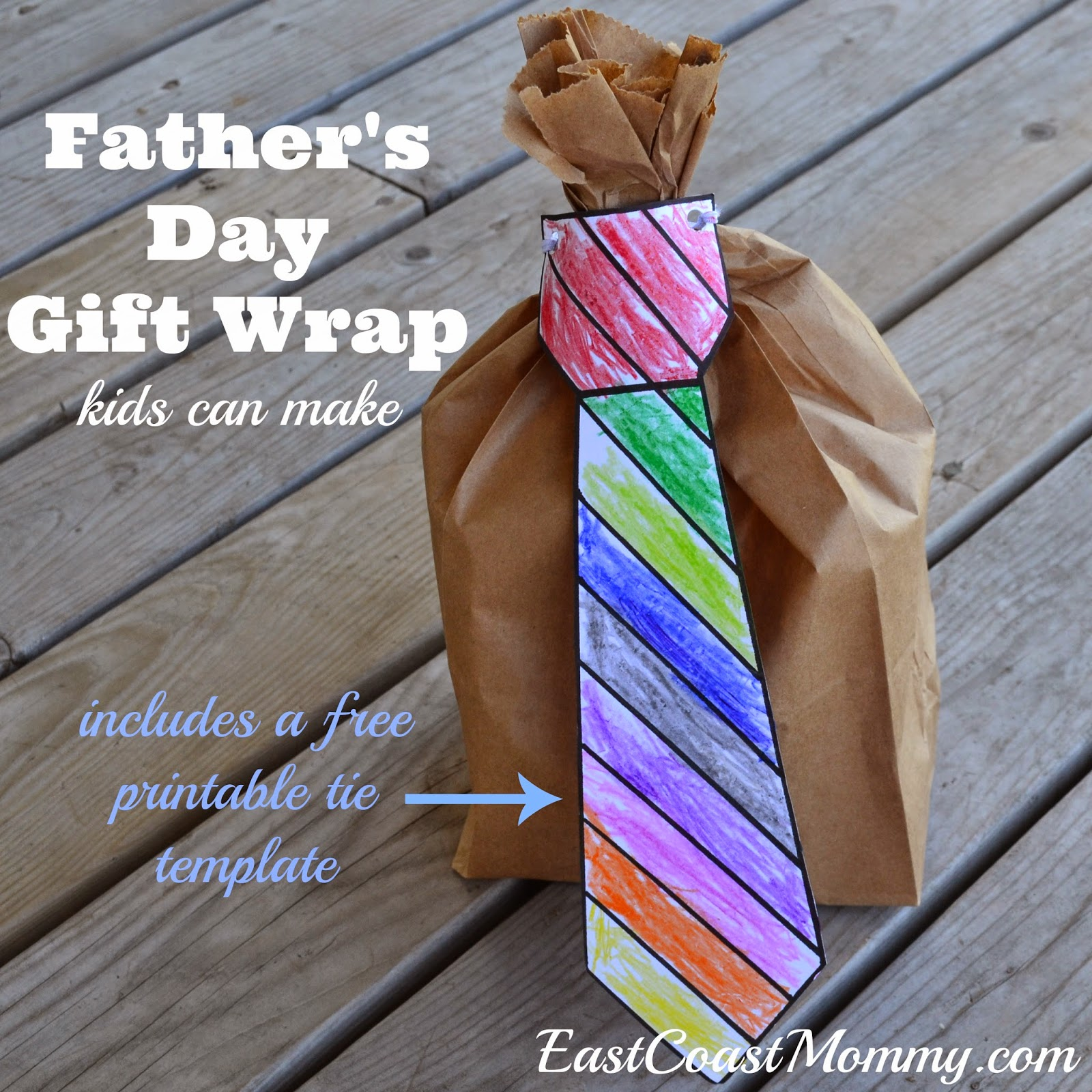 100 gift wrapping for kids should you make a gift registry