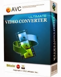 Download Any Video Converter 5.5.3 Ultimate Full Version