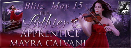 http://www.bewitchingbooktours.com/2014/05/blitz-luthiers-apprentice-by-mayra.html
