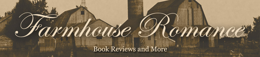 Farmhouse Romance