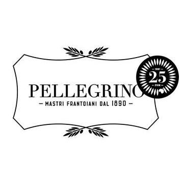 Collaborazione Pellegrino