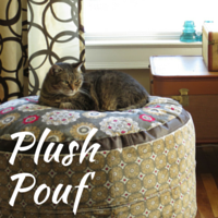 http://shannonfabrics.com/blog/wp-content/uploads/2013/06/The-Plush-Pouf.pdf