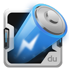 DU Battery Saver Pro丨Power Doctor v3.9.6.5 (Unlocked) APK