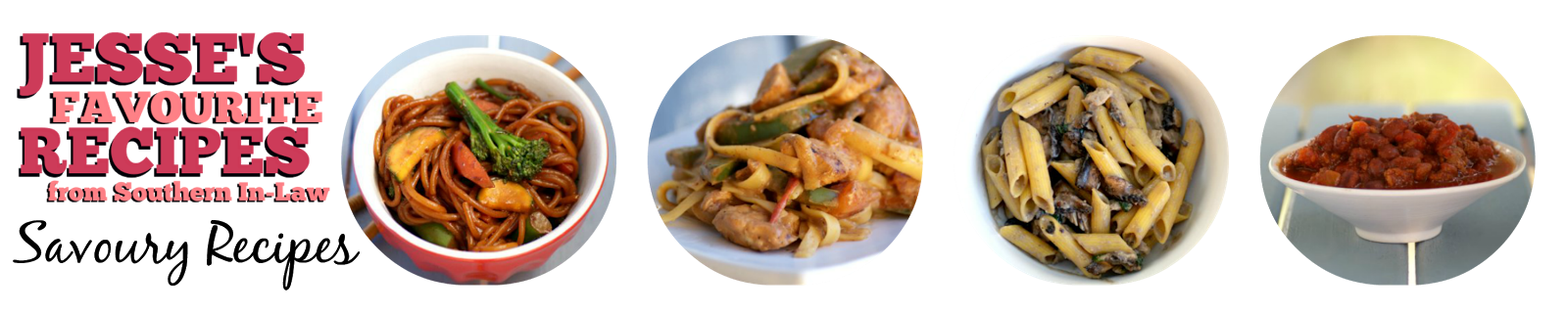 Healthy Dinner Recipes - Gluten Free, Low Fat, Sugar Free