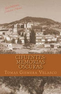 EL LIBRO DEL MES: CIFUENTES. MEMORIAS OSCURAS