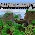 Minecraft full indir 1.7.2.4.5 son sürüm download