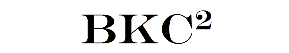 BKCsquared