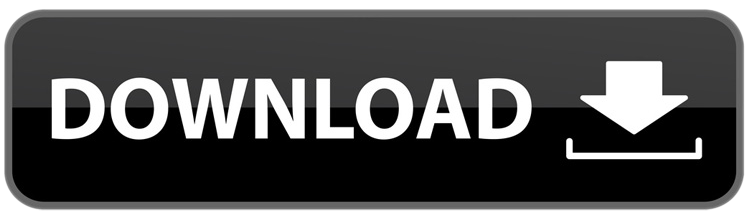 Image result for download button black