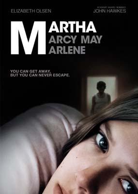 ( HTTP )MARTHA MARCY MAY MARLENE (DUAL AUDIO) Martha%2BMarcy%2BMay%2BMarlene%2B-%2Bwww.baixatudofilmes.com-