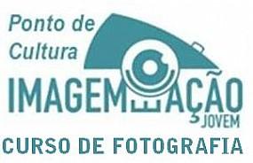 Curso online de Fotografia